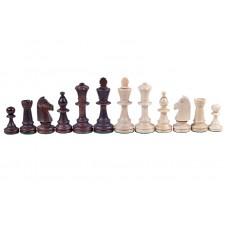 Шахи Стаунтон № 5 сувенірні в коробці