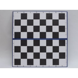 Chess board № 4-5