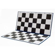 Настольная шахматная доска № 5-6.