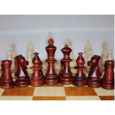 Шахматный набор – № 6