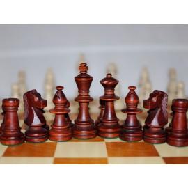 Chess set № 6