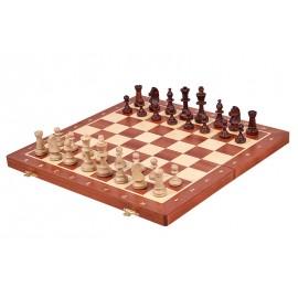 Шаховий набір - № 5