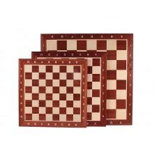 Деревянная шахматная доска № 5-6