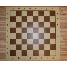 Демонстрационная шахматная доска № 3
