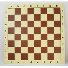 Большая профессиональная демонстрационная шахматная доска, производство Украина