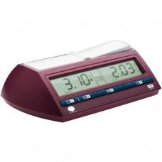 Часы DGT 2010